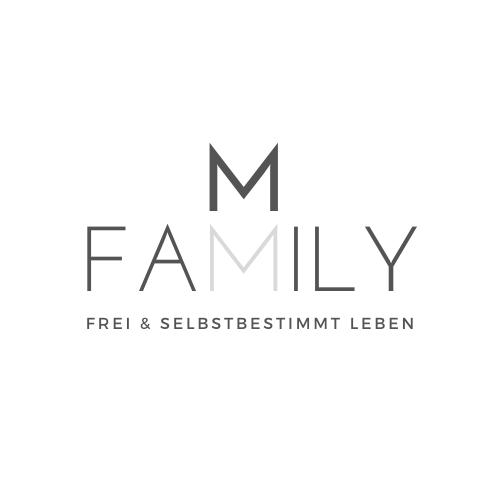 Die M-FAMILY